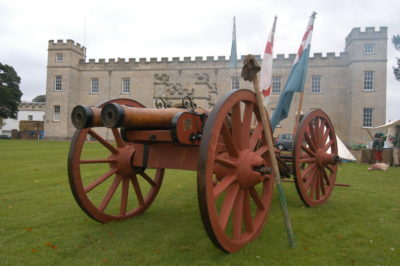 canon-at-syon-house