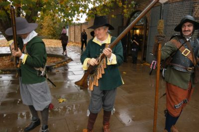 hampdens-regiment-at-acton-green