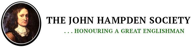 The John Hampden Society