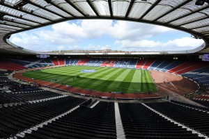 hampden-park-stadium